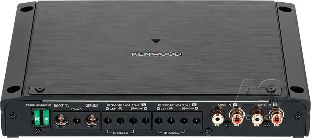 kenwood 01.tif